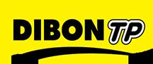 DIBON TP